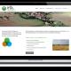Ingenieurbüro für Ökologie und Landwirtschaft Kassel